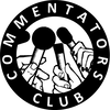 The Commentators Club 2019